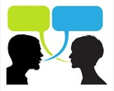 Un petit mot... dans Neurones actifs ! dialogue-bulles