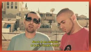 Rap mondial : ces mots qui disent le vrai dans Neurones actifs ! mahmoud-dam-300x170